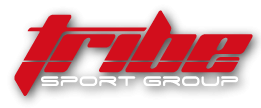 Tribe Sport Group